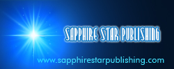 """NEWSFLASH! Sapphire Star Publishing Signs """"Sophie's Turn"""" by Nicky Wells (1/3)"""