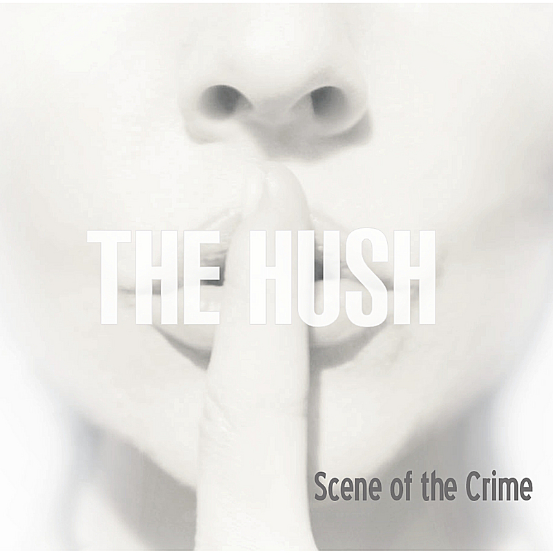 Nicky Reviews Rock Proudly Presents: THE HUSH (4/6)