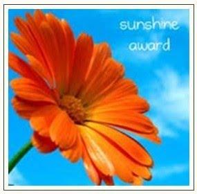 Beautiful, Versatile, Sunshine! (1/5)