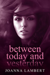 BetweenTodayAndYesterday_Cover_AVATAR