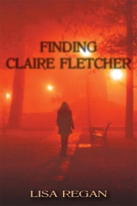 FindingClaireFletcher.indd