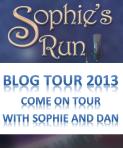 BlogTour_Badge_SophiesRun