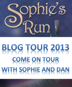 BlogTour_Badge_SophiesRun