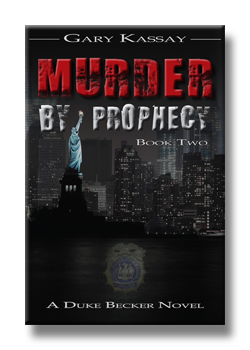 MurderByProphecy_350