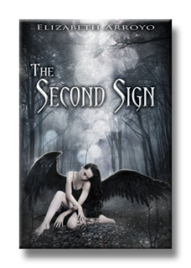 TheSecondSign_350