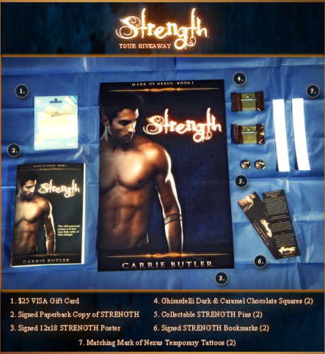 STRENGTH_Giveaway_Details