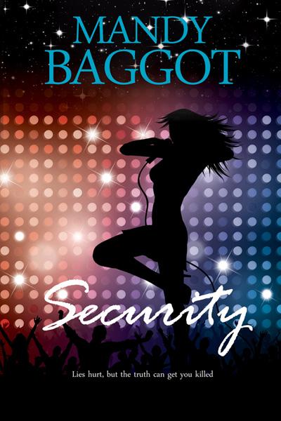 Security_600 (2)