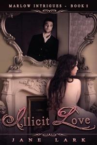 Illicit love