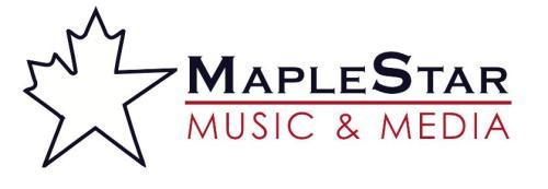MapleStar_Blue copy