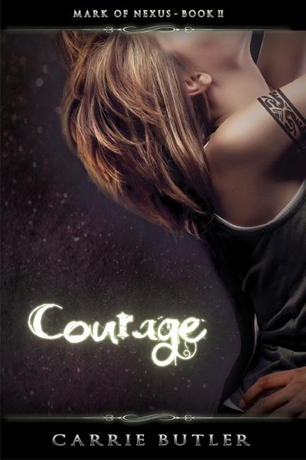 Courage_72dpi