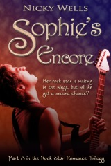 Sophies_Encore