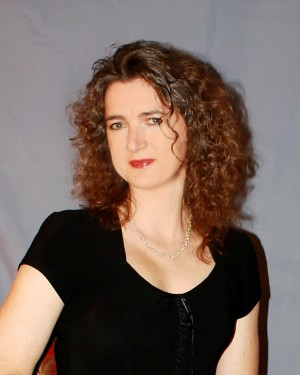 J Taylor cleaned up crop