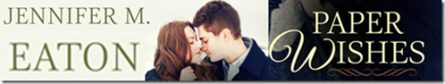Paper-Wishes-Signature-2[3]