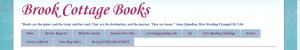 BrookBooks