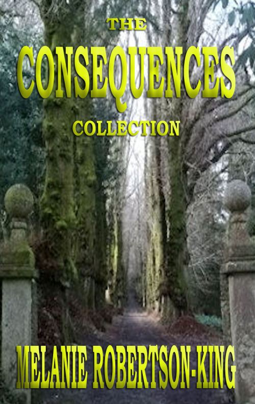 consequences cover 3 cropped (2)