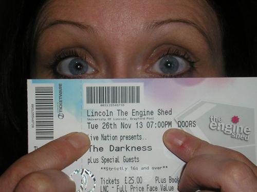 DarknessNovNicky