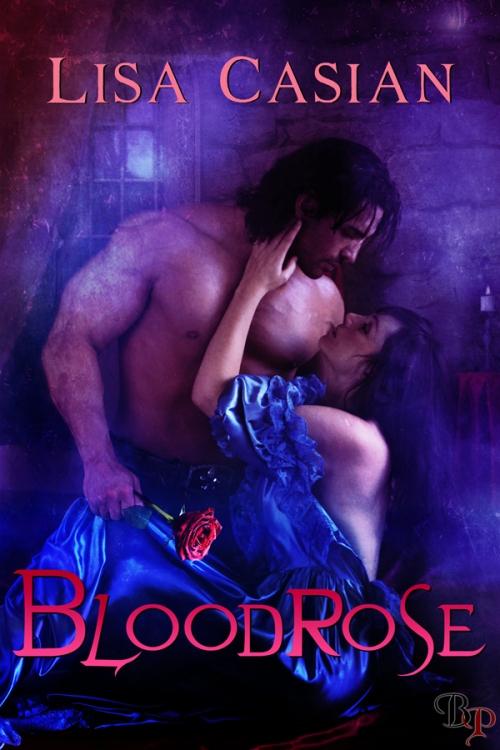 bloodrose_600x900 (2)