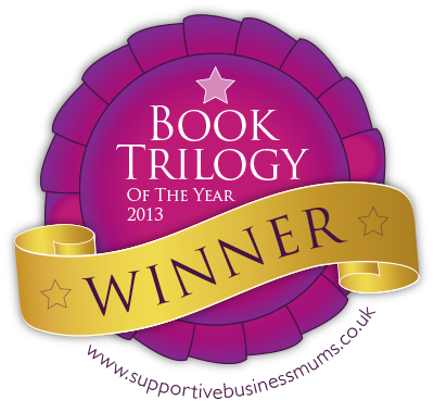 book-trilogy-of-the-year-2013-winner