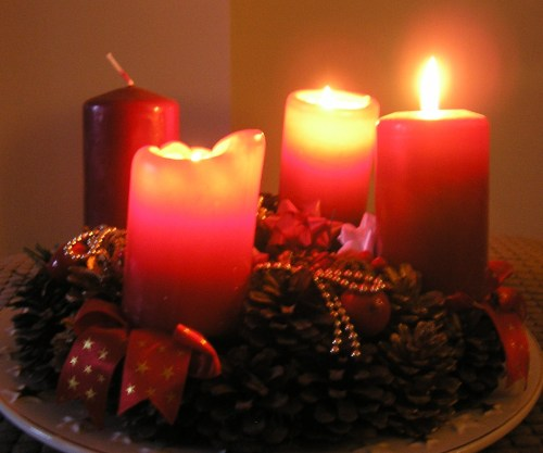 adventwreath3