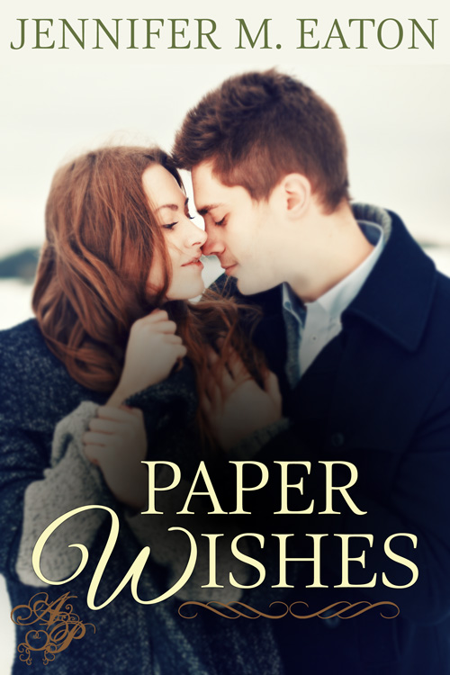 paper-wishes-final