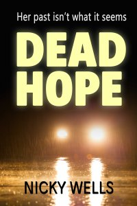 dead-hope-nicky-wells