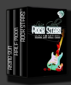 lisa-gillis-rockstar-half-size