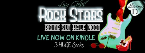 lisa+gillis+live+now+rising+sun+rock+stars+trilogy