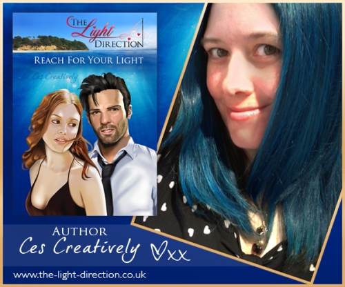 blog-image-author-2-ces-creatively-reach-for-your-light