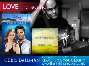 chris-dallman-featured