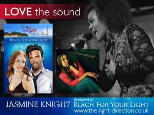jasmine-knight-featured