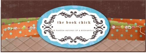 thebookchickheader