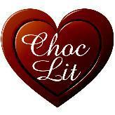 ChocLit Logo 400x400