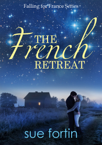 The French Retreat