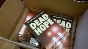 dead-hope-delivery
