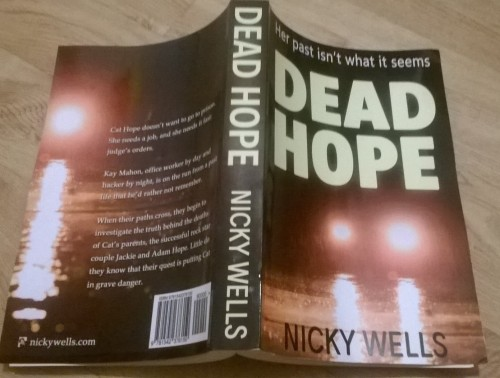 dead-hope-paperback-view