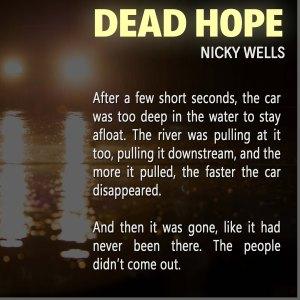 dead-hope-teaser-1