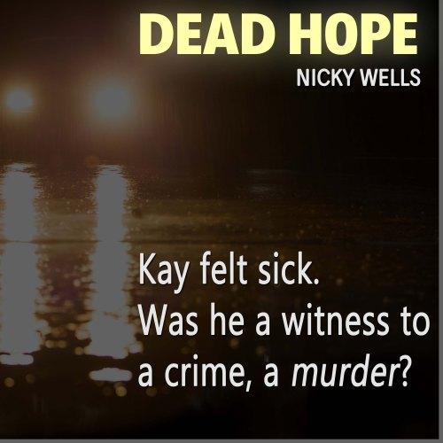 dead-hope-teaser-2
