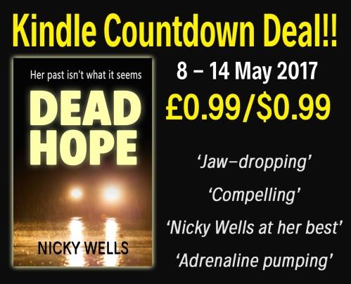 DeadHopeCountdownDealMay2017